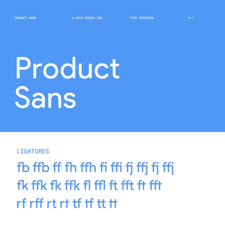 product-sans-download-0.jpg download