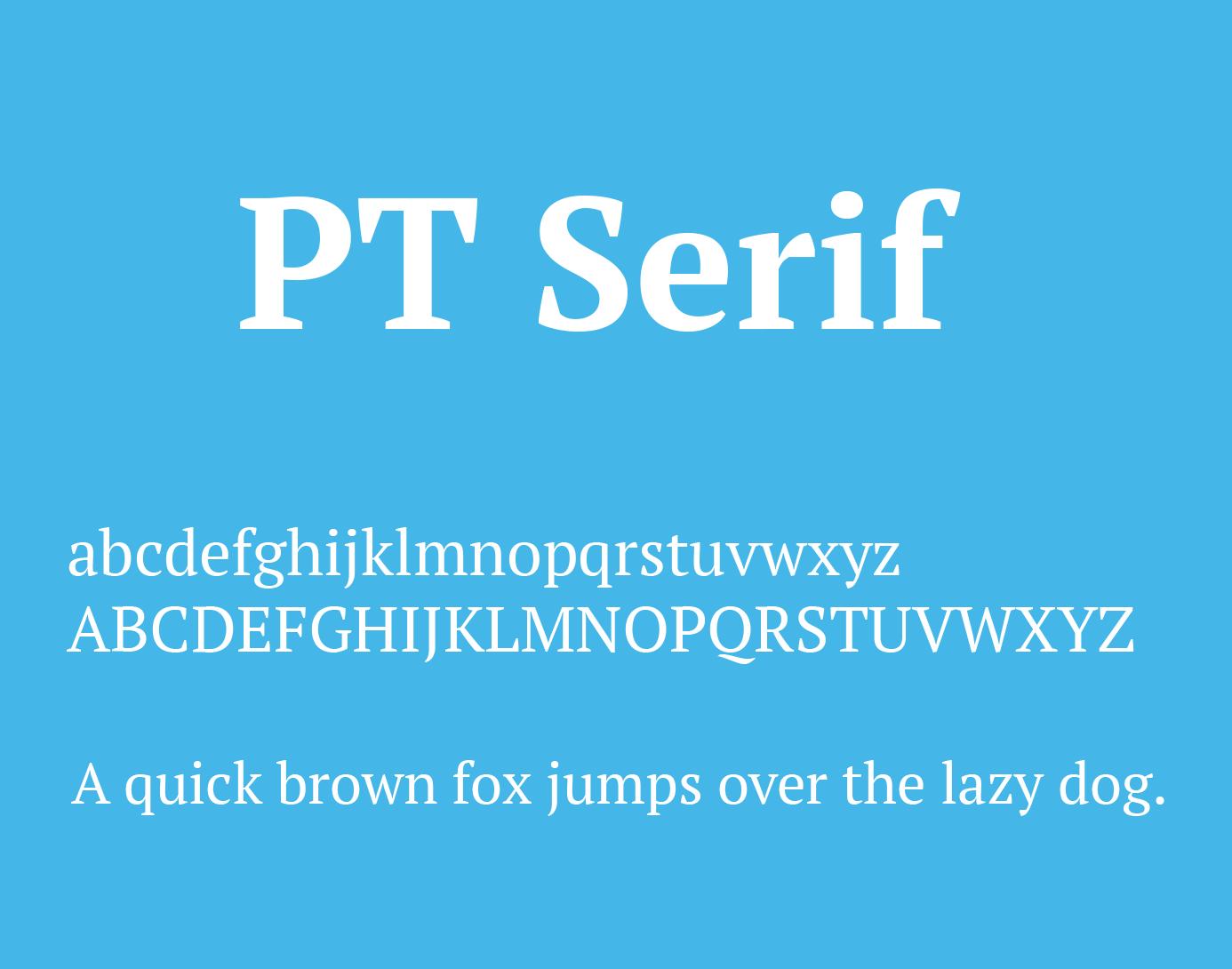 https://fontclarity.com/wp-content/uploads/2019/09/pt-serif-font-download-0.png Free Download