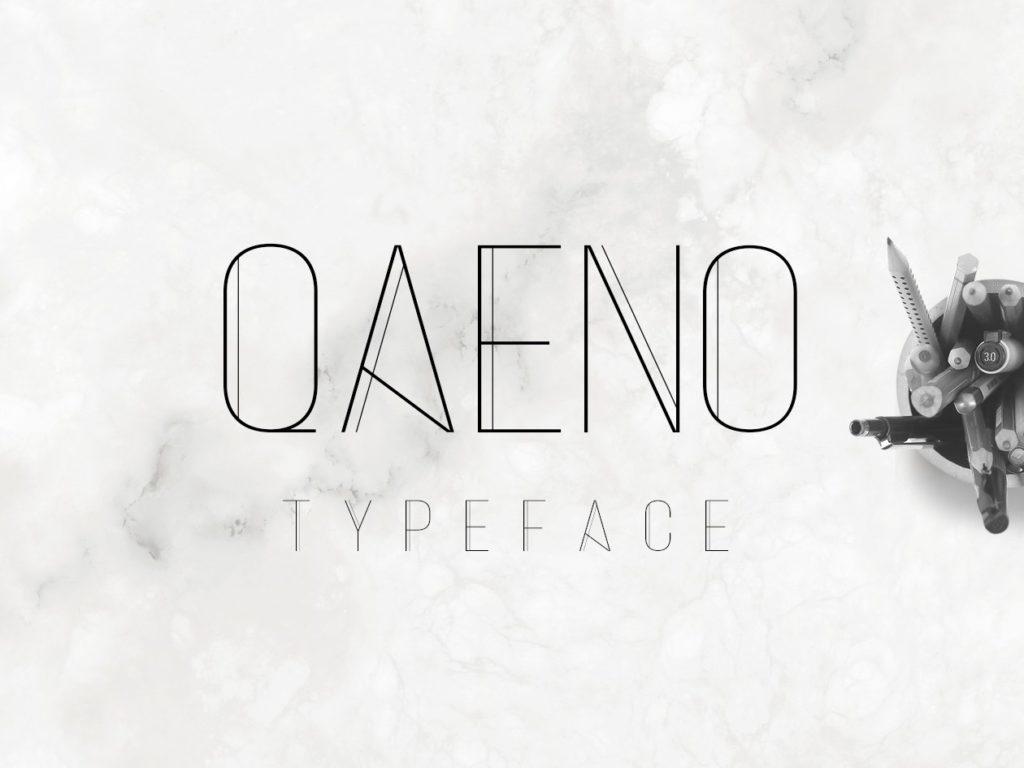 qaeno-download-0.jpg download