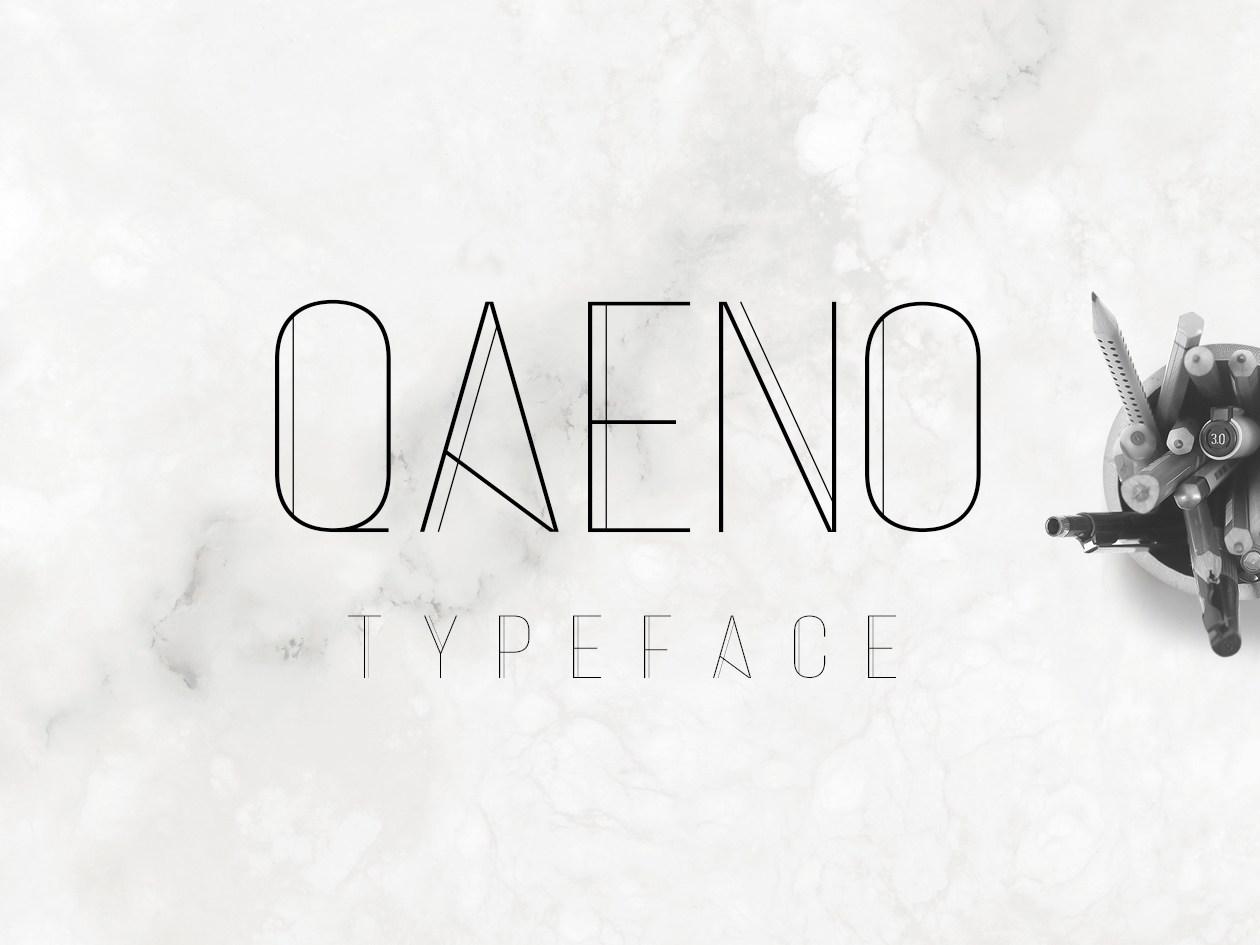 https://fontclarity.com/wp-content/uploads/2019/09/qaeno-download-0.jpg Free Download