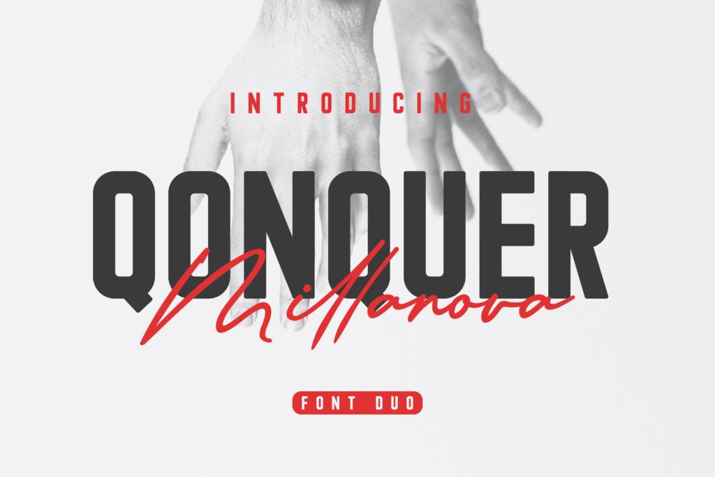 qonquer-millanova-duo-font-download-0.jpg download