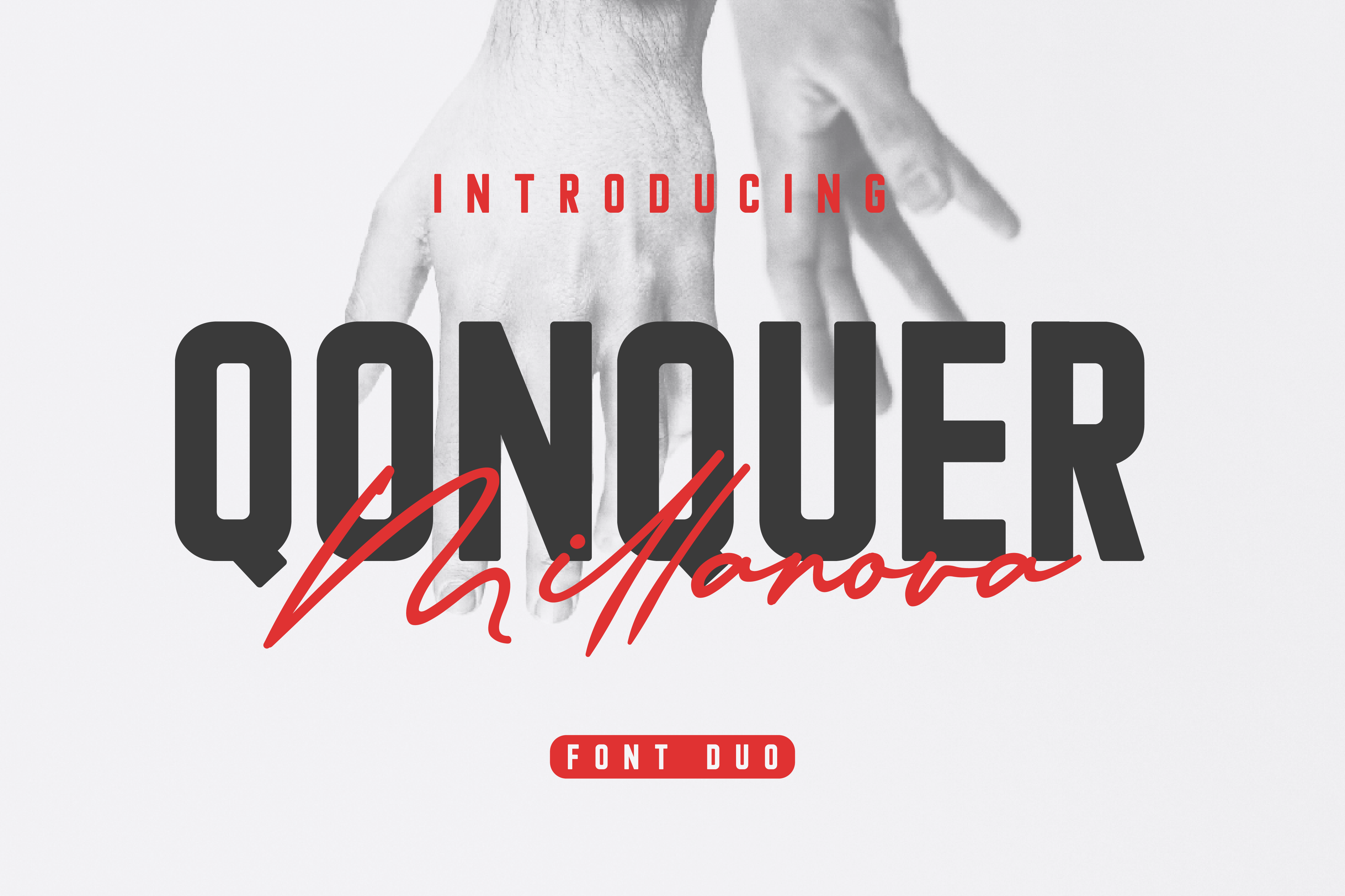 https://fontclarity.com/wp-content/uploads/2019/09/qonquer-millanova-duo-font-download-0.png Free Download