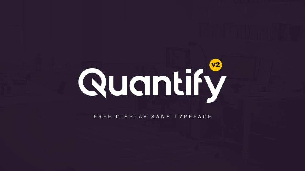 quantify-download-0.jpg download
