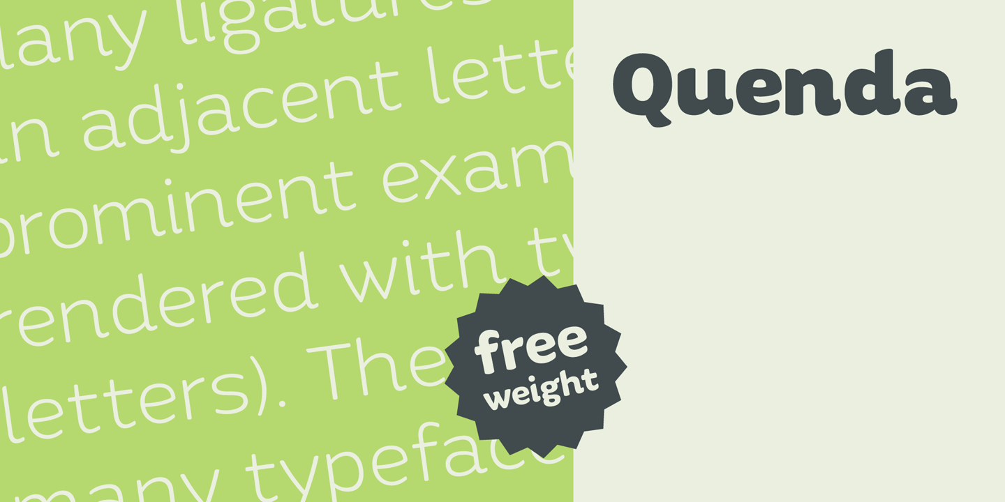 https://fontclarity.com/wp-content/uploads/2019/09/quenda-download-0.png Free Download