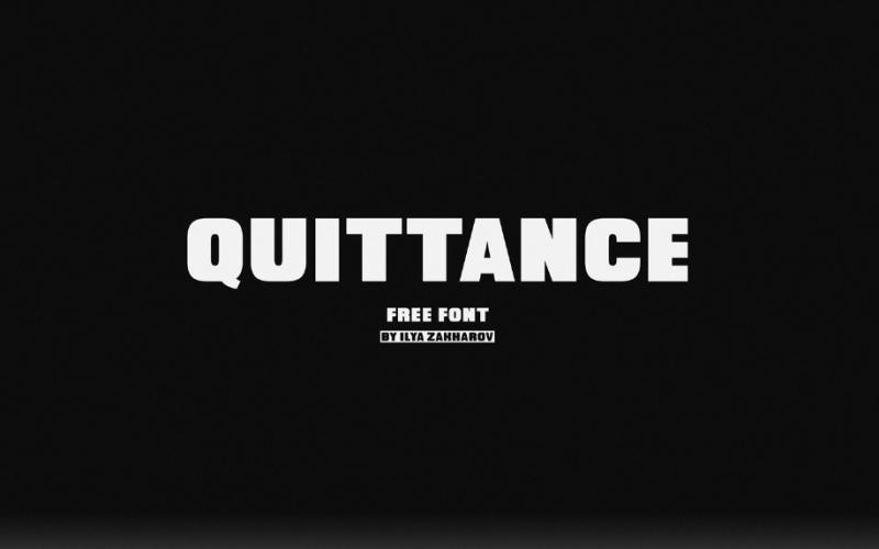quittance-typeface-download-0.jpg download