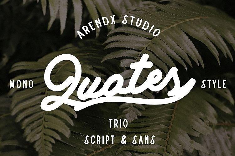 quotes-script-font-download-0.jpg download