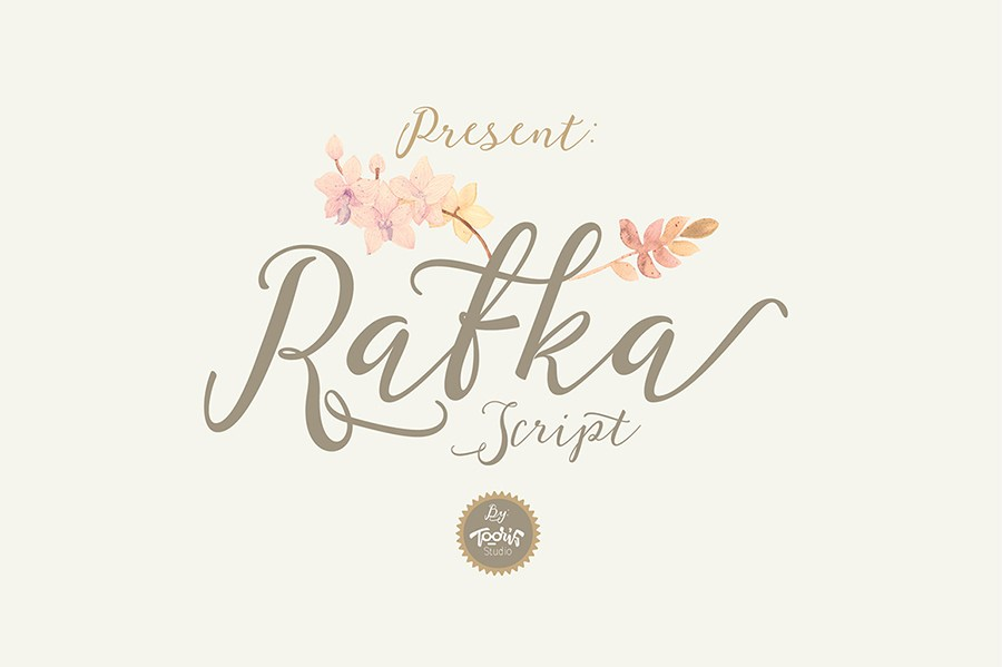 https://fontclarity.com/wp-content/uploads/2019/09/rafka-script-download-0.jpg Free Download