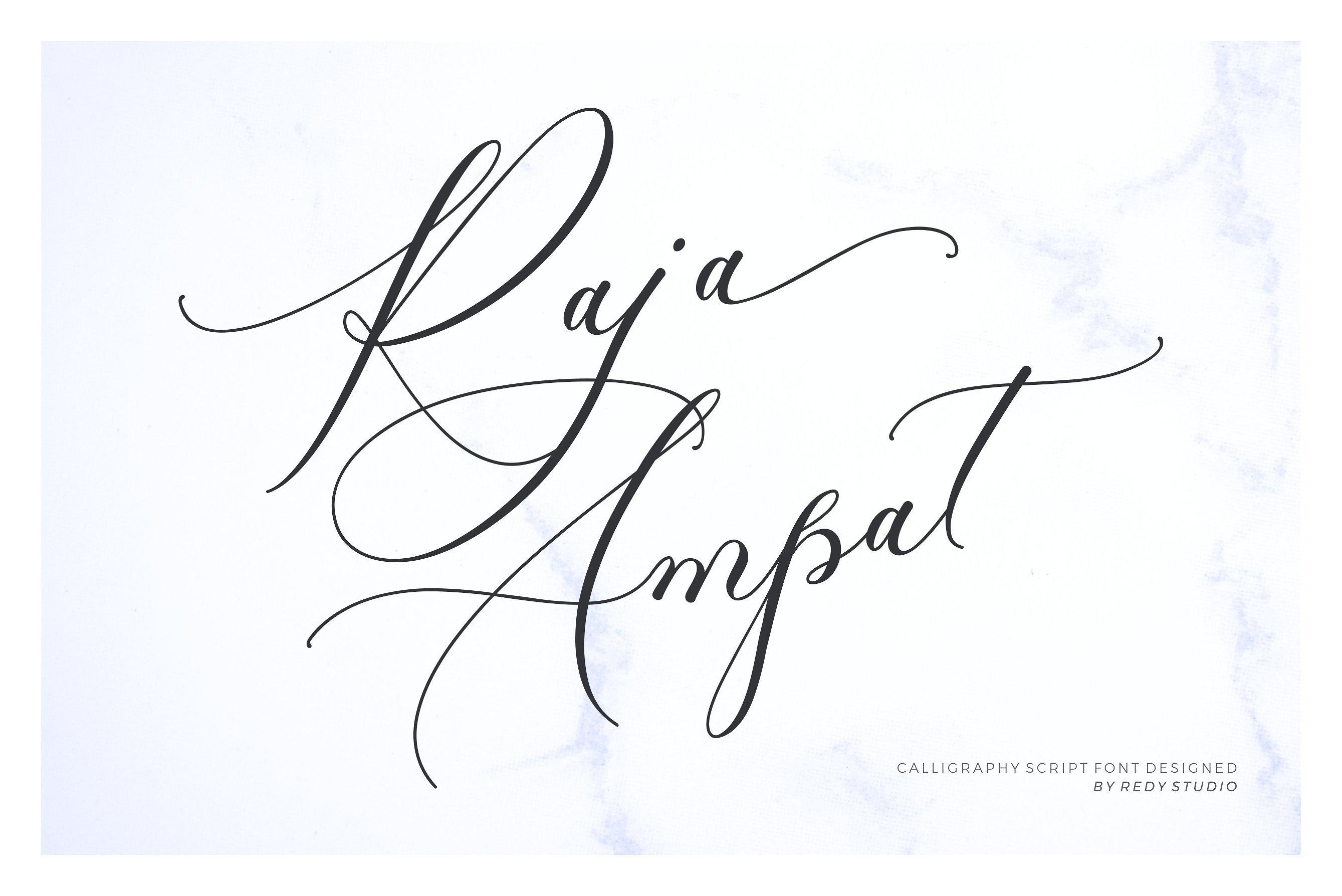 https://fontclarity.com/wp-content/uploads/2019/09/raja-ampat-calligraphy-font-download-0.jpg Free Download
