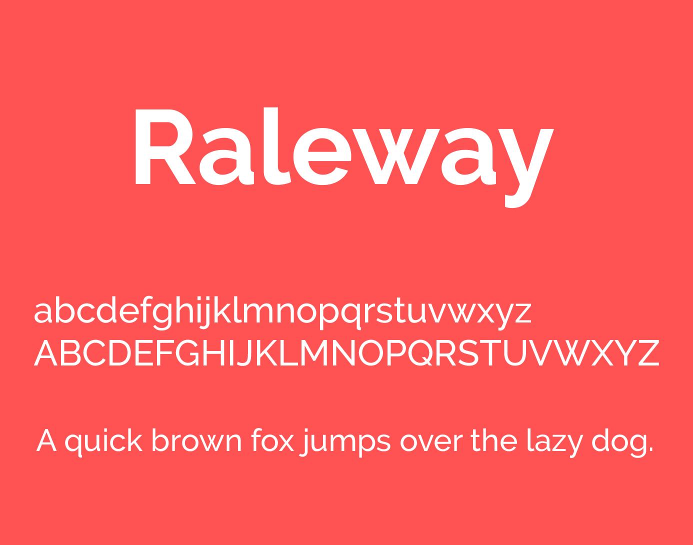 https://fontclarity.com/wp-content/uploads/2019/09/raleway-font-download-0.png Free Download