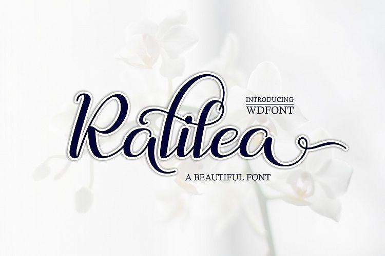 ralilea-script-font-download-0.jpg download