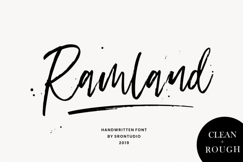 ramland-handwritten-font-download-0.jpg download