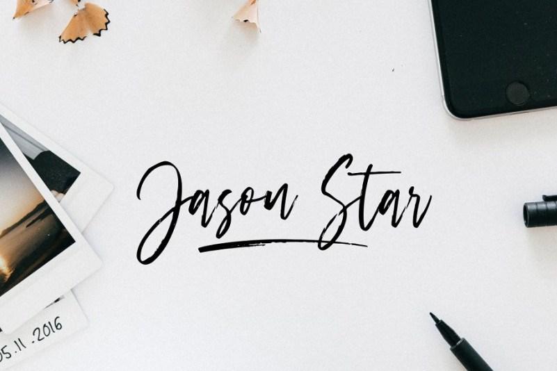 https://fontclarity.com/wp-content/uploads/2019/09/ramland-handwritten-font-download-1.jpg Free Download
