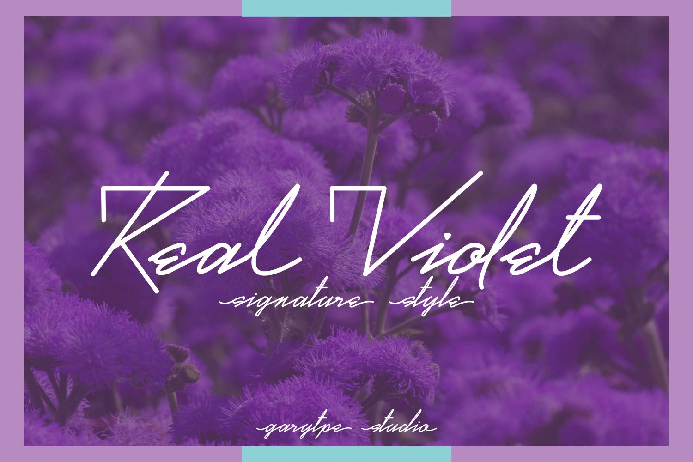 https://fontclarity.com/wp-content/uploads/2019/09/real-violet-script-font-download-0.png Free Download