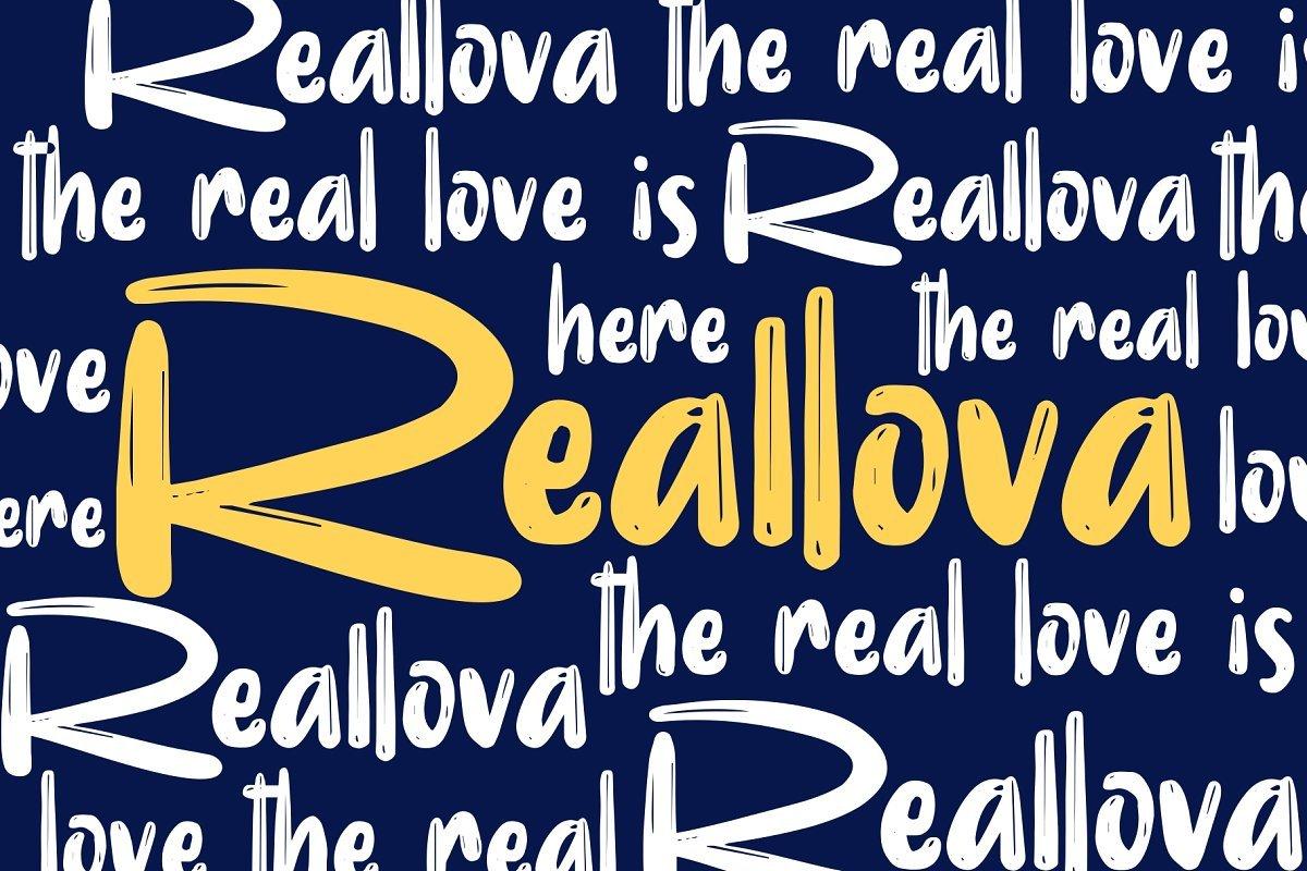 https://fontclarity.com/wp-content/uploads/2019/09/reallova-brush-font-download-0.jpg Free Download