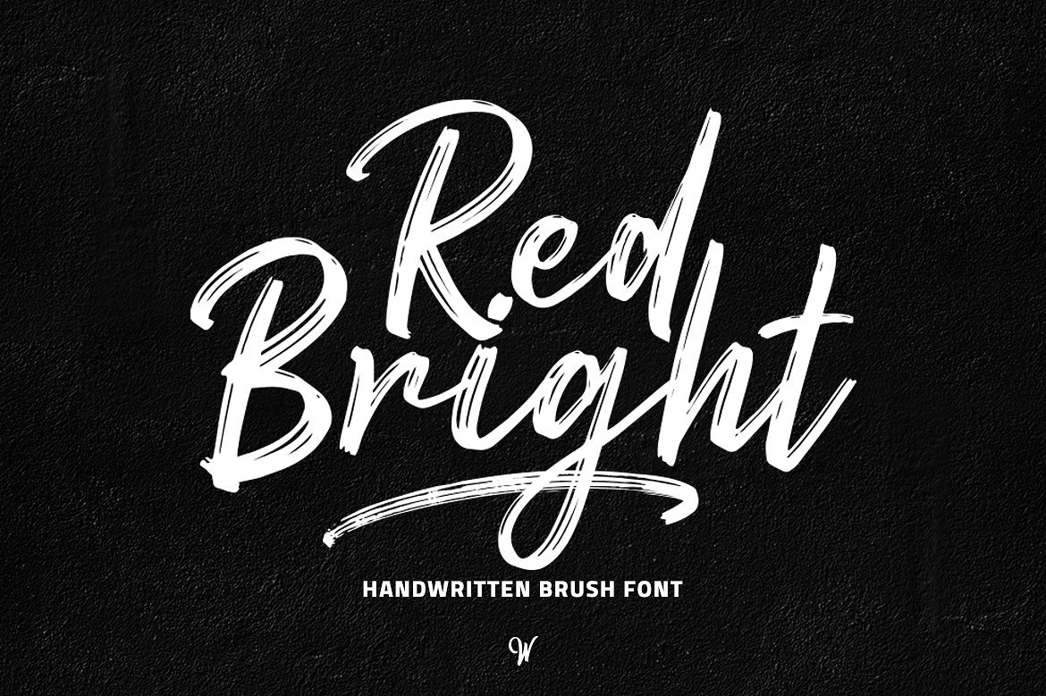 https://fontclarity.com/wp-content/uploads/2019/09/red-bright-brush-font-download-0.jpg Free Download