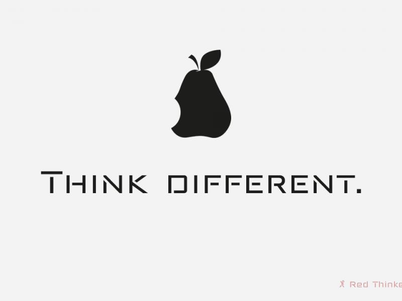 red-thinker-font-download-0.jpg download