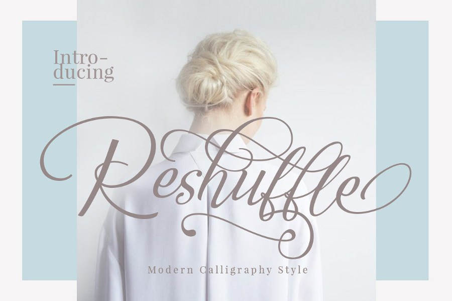reshuffle-download-0.jpg download