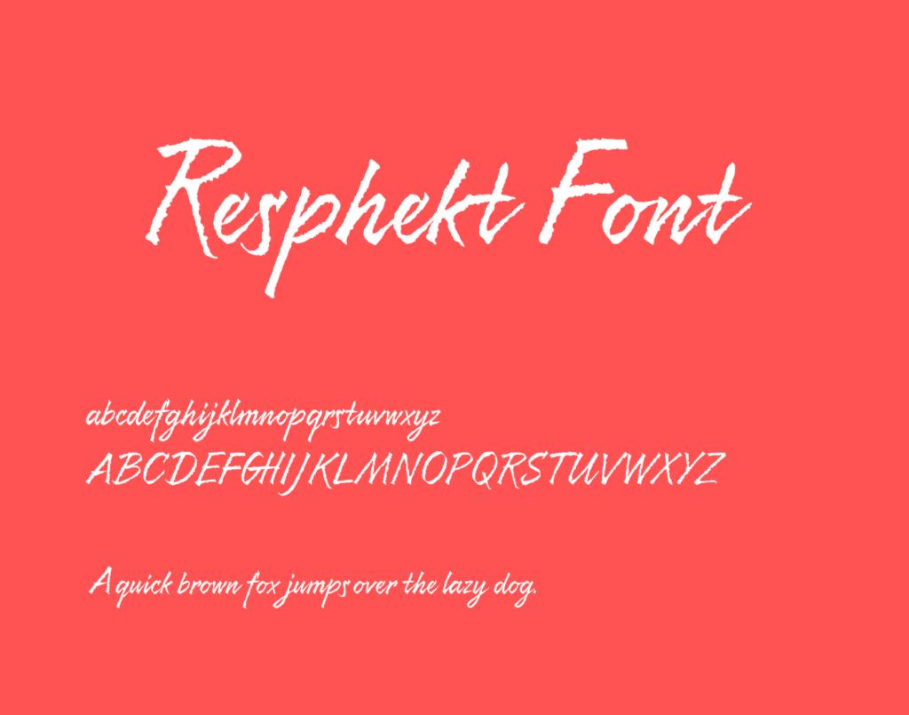 resphekt-font-download-0.jpg download