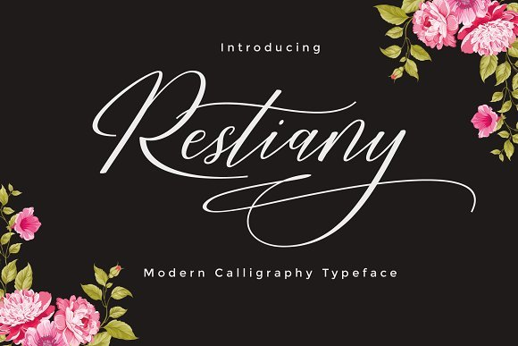 restiany-script-font-download-0.jpg download