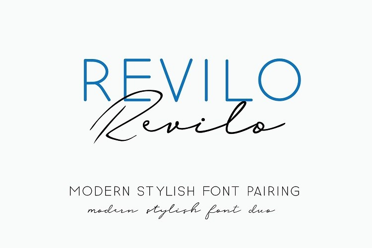 https://fontclarity.com/wp-content/uploads/2019/09/revilo-san-typeface-download-0.jpg Free Download