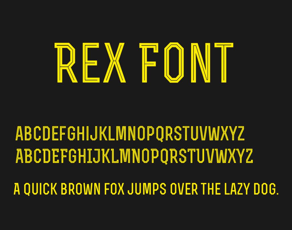 rex-font-download-0.jpg download