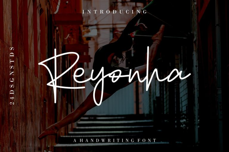 reyonha-handwriting-font-download-0.jpg download