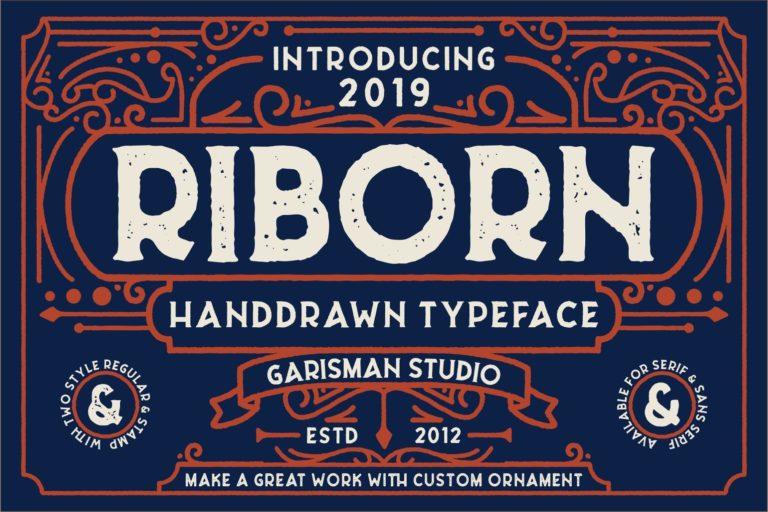 riborn-typeface-download-0.jpg download
