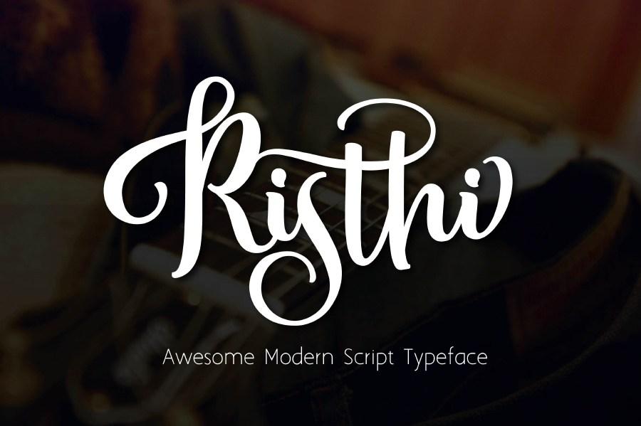 risthi-script-download-0.jpg download