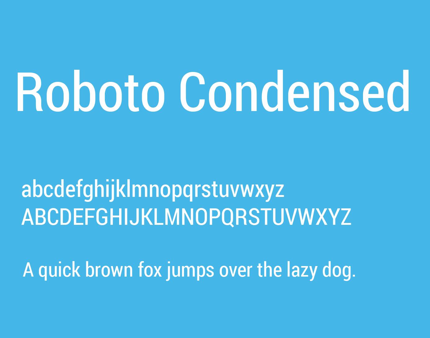https://fontclarity.com/wp-content/uploads/2019/09/roboto-condensed-font-download-0.png Free Download