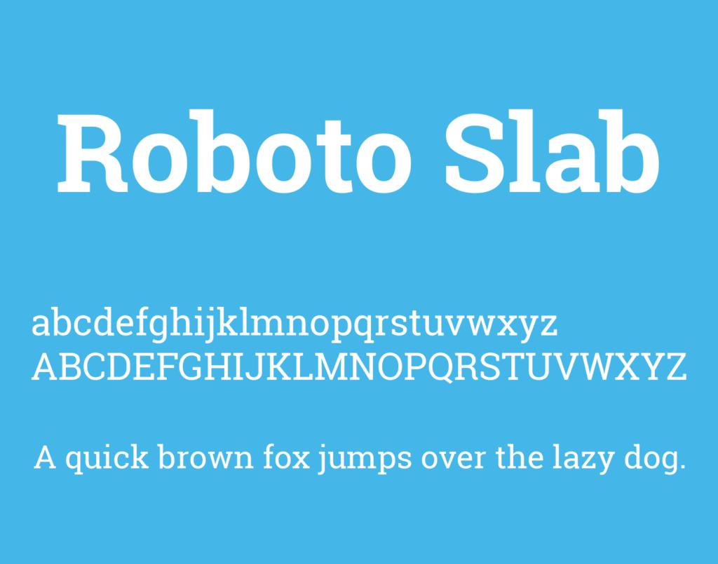 roboto-slab-font-download-0.jpg download