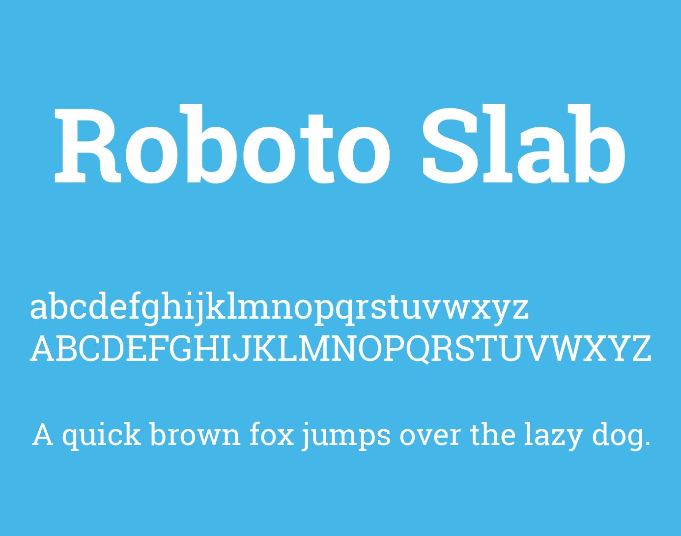 https://fontclarity.com/wp-content/uploads/2019/09/roboto-slab-font-download-0.png Free Download