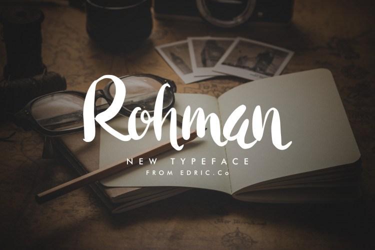 rohman-brush-font-download-0.jpg download