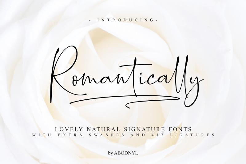 romantically-script-font-download-0.jpg download
