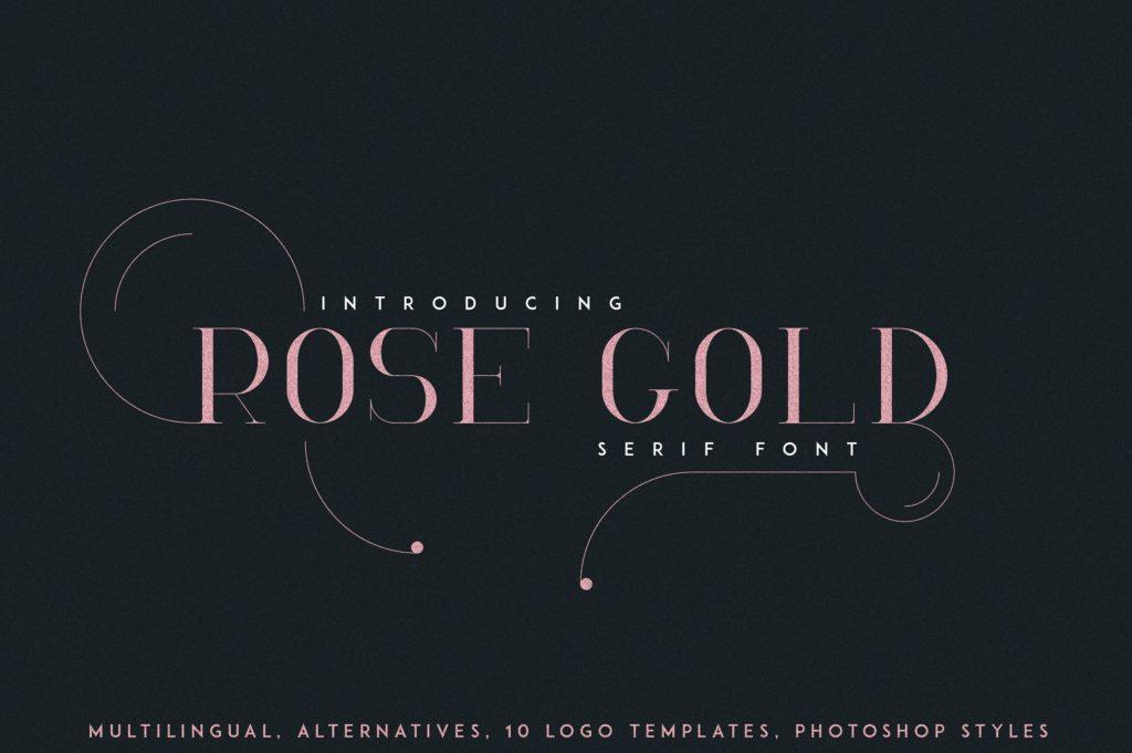rosegold-serif-font-download-0.jpg download