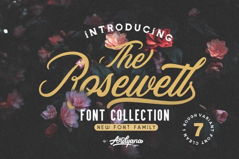 rosewell-script-font-download-0.jpg download