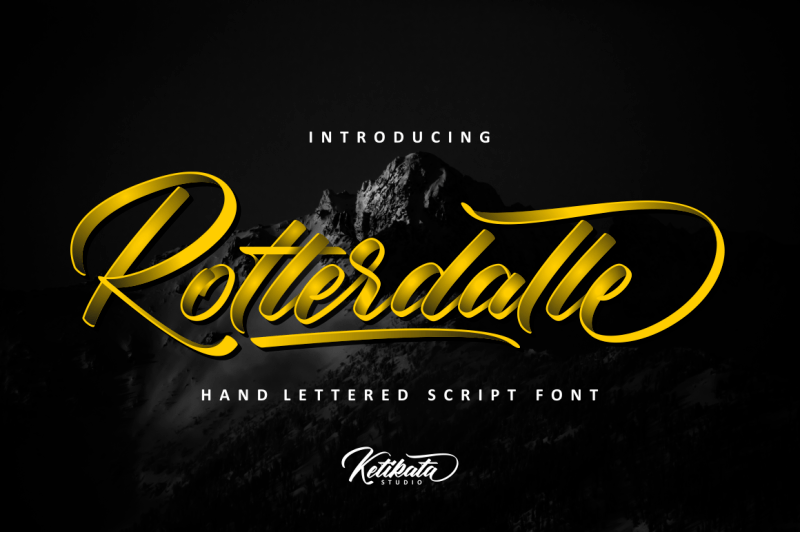 https://fontclarity.com/wp-content/uploads/2019/09/rotterdalle-script-font-download-0.png Free Download