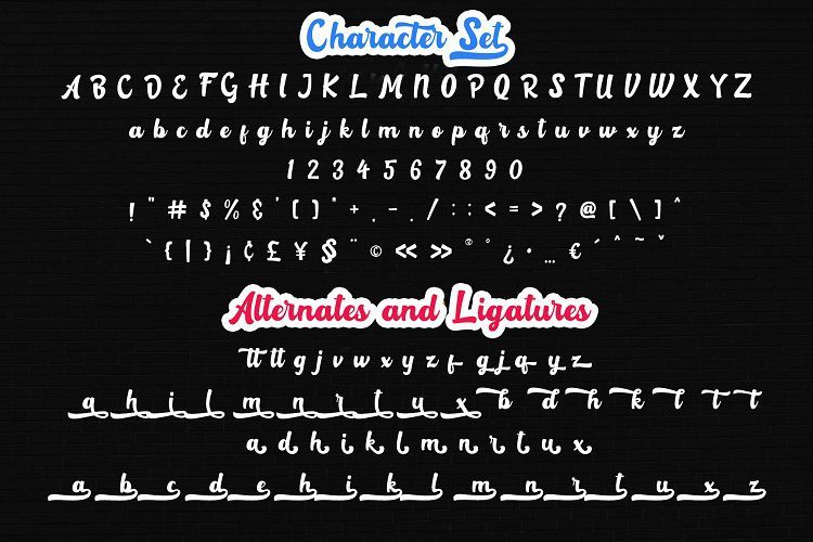 https://fontclarity.com/wp-content/uploads/2019/09/rotterin-script-font-download-1.jpg Free Download