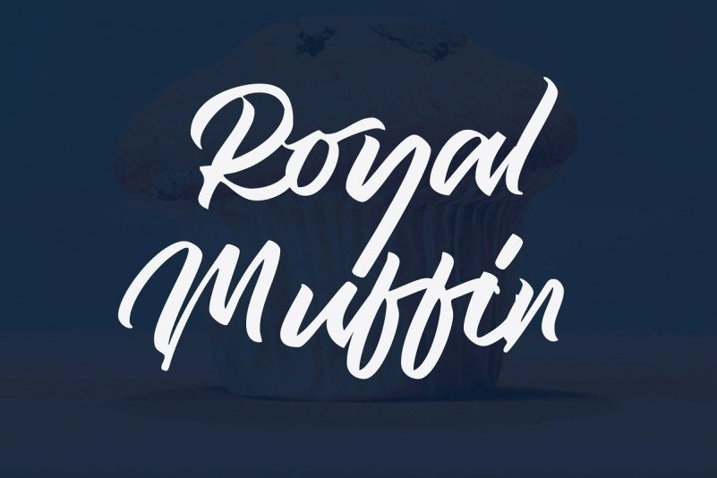 https://fontclarity.com/wp-content/uploads/2019/09/royal-muffin-script-font-download-0.jpg Free Download