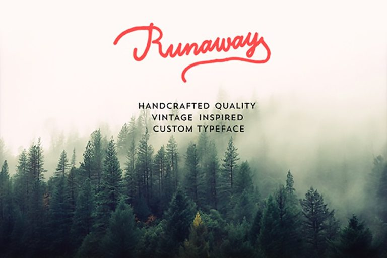 runaway-download-0.jpg download