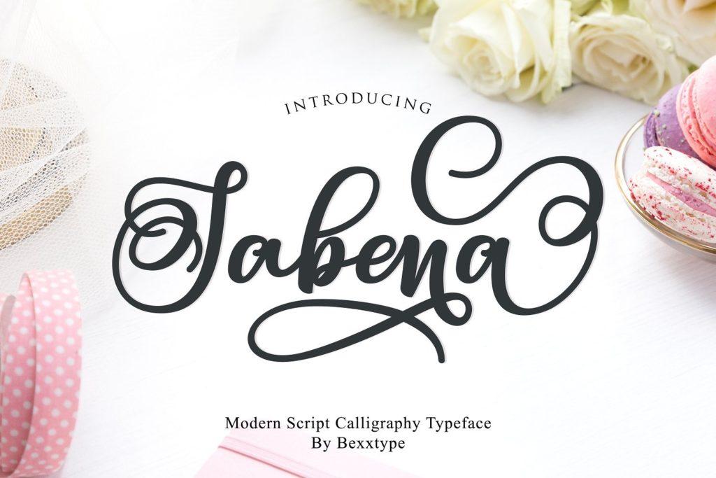 sabena-calligraphy-font-download-0.jpg download
