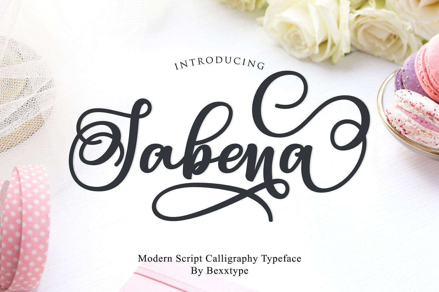 https://fontclarity.com/wp-content/uploads/2019/09/sabena-calligraphy-font-download-0.jpg Free Download