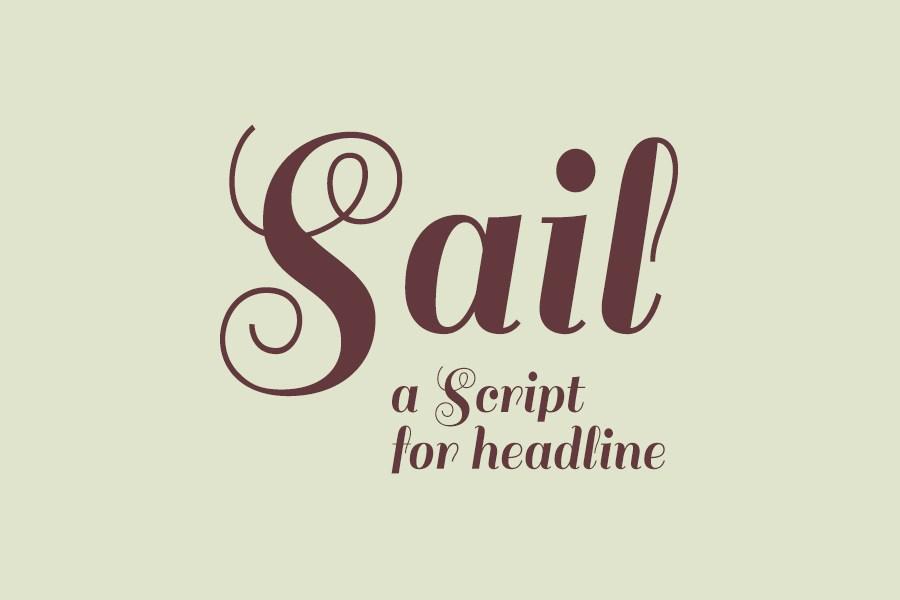 sail-download-0.jpg download