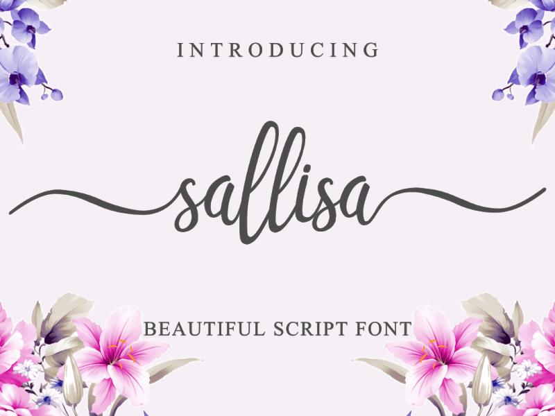 sallisa-script-font-download-0.jpg download