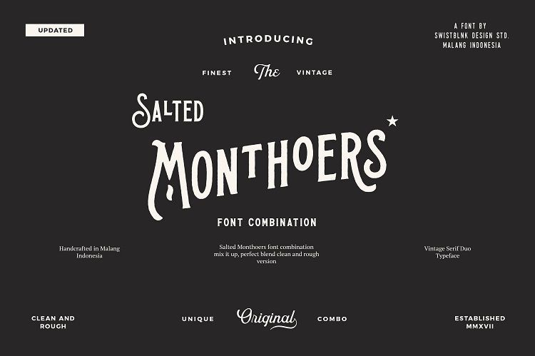 salted-monthoers-typeface-download-0.jpg download