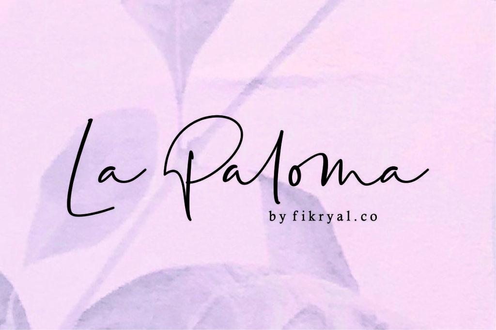sathien-luxurious-script-font-download-0.jpg download