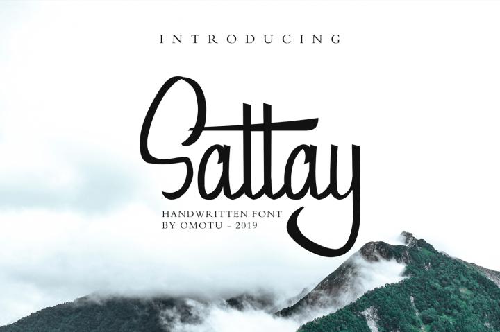 sattay-script-font-download-0.jpg download