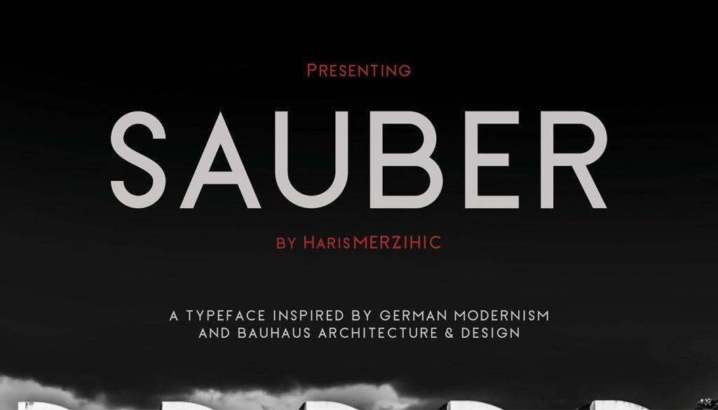 sauber-typeface-download-0.jpg download