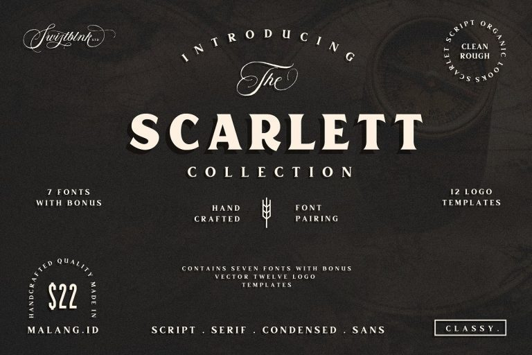 scarlett-typeface-download-0.jpg download