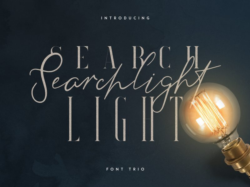 searchlight-font-trio-download-0.jpg download