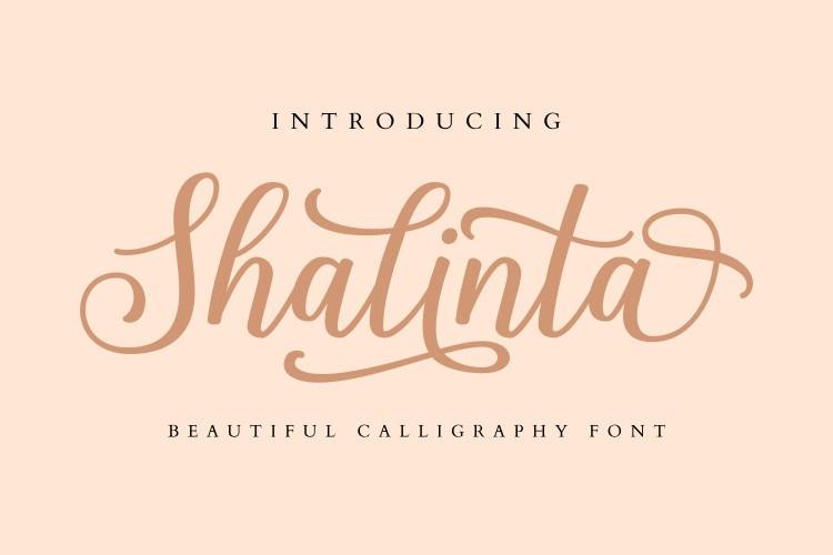 shalinta-calligraphy-font-download-0.jpg download